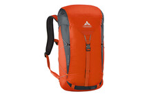 Vaude Rock Ultralight confort 15 orange